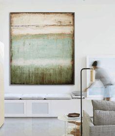 BEDANKT VOOR HET KIJKEN NAAR MIJN SCHILDERIJEN ღஐƸ̵̡Ӝ̵̨̄Ʒஐღ mager terug een koffie drinken en genieten van mijn schilderijen ღ ஐƸ̵̡Ӝ̵̨̄Ʒஐღ Dit is een originele professionele schilderij direct uit mijn atelier in Spanje op het eiland Mallorca genieten van exclusieve kunst door Duitse kunstenaar ☆;:*:;☆;:*:;☆;:*:;☆;:*:;☆☆;:*:;☆;:*:;☆;:*:;☆;:*:;☆☆;:*:;☆;:*:;☆;:*:;☆;:*:;☆☆;:*:;☆;:*:;☆;:*:;☆;:*:; Elk schilderij is een unicat een in professionele kwaliteit Extra Info: Siganure op voorz...