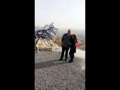 Madencinin Evlilik Teklifi - YouTube