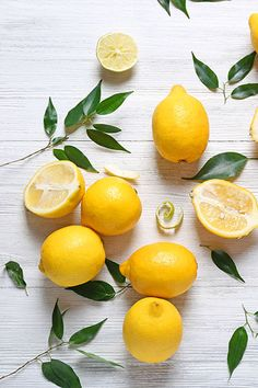 Wall Paper Phone Cute Pictures 57 New Ideas Aesthetic Iphone Wallpaper, Aesthetic Wallpapers, Zen Wallpaper, Fruit Photography, Yellow Photography, Sugar Scrub Diy, Wall Paper Phone, Food Backgrounds, Fruit And Veg