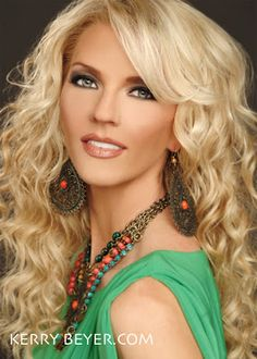 Congrats to my client Christina Cook winning 2nd Runner Up, and Photogenic in the Miss Texas International pageant!