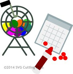 bingo night fundraiser | Alzheimer Fundraiser | Pinterest ...