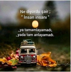 Ne diyordu şair until cumin oil What did the poet say? Book Quotes, Life Quotes, Quotations, Qoutes, Good Sentences, Smart Quotes, Good Notes, Meaningful Words, Change Quotes