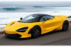 Search Used McLaren listings. Find the best selection of pre-owned McLaren For Sale in the US. Future Car, Mclaren Cars, Lamborghini Cars, Ferrari Car, Supercars, Jetta A2, Expensive Sports Cars, Mc Laren, Sweet Cars