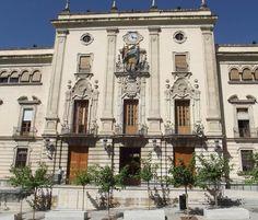 EL PSOE anima al alcalde a iniciar reuniones para elaborar los presupuestos de 2016