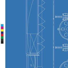 Our designs // A section from one of our technical drawings for printed graphics at London Gateway . .  #drawing #design #port #london #work #office #workspace #creative #interiordesign #aov #vsco #vscocam #designer #graphicdesign #visual #workspaceidentity #instagood #instalike #instadaily #instafollow #look #officedesign #officeinspo #architecture #boat #boats #igers #instago #world #technicaldrawing
