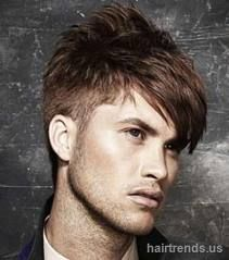 2013 men's hairstyles - Google Search