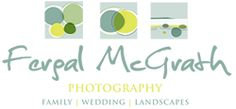 Wedding Photographer Family Photography, Wedding Photography, Wedding Venues, Wedding Day, Magical Wedding, Donegal, Special Day, Wedding Reception Venues, Pi Day Wedding