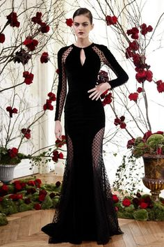 Lebanese designer Zuhair Murad is cherished for his glamorous and romantic take on Haute Couture - think Jennifer Lopez wearing one of his delicately embroidered, nude-colored, floor-sweeping Haute...
