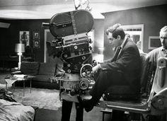 http://3.bp.blogspot.com/-NykHr0gExQQ/U7q75qde25I/AAAAAAAAHcw/O1sMjWHdgNo/s1600/Lost_Kubrick_Unfinished_films.jpg