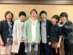 声優 Nobunaga Shimazaki, Tatsuhisa Suzuki, Kawaii, Voice Actor, Japanese Artists, Benedict Cumberbatch, Actors & Actresses, The Voice, Fangirl