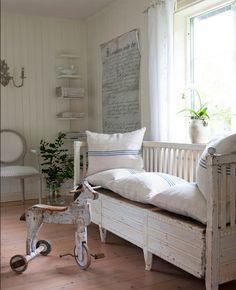 Wohnen Im Landhausstil Minimalist | Die 97 Besten Bilder Von Wohnen Im Landhausstil Cottage Chic Home