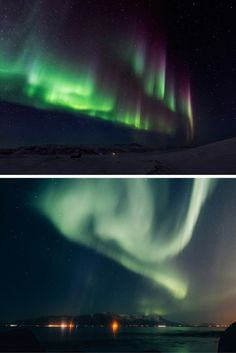 The stunning Northern Lights have been lighting up the skies across the Icelandic capital this week.  Resident of Reykjavik were encouraged to switch off all their lights on Thursday night to make the most of the exceptionally clear skies across the city.