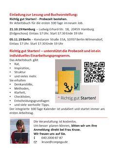Top Five Ebay Kleinanzeigen Jobs Berlin Zehlendorf Story