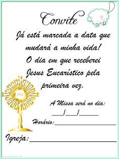 convite1.jpg (1197×1600)