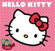 Hello kitty 2 birthday invitation card kartu undangan ulang tahun 2015hellokittywallcalendar stopboris Image collections