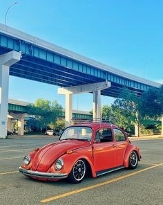 Haven't had the beetle out in a while. Volkswagen Beetle Vintage, Car Volkswagen, Beetle Bug, Vw Beetles, Audi Gt, Custom Vw Bug, Vw Fox, Triumph Spitfire, Datsun 510