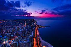 Lake Shore Drive | Chicago magazine