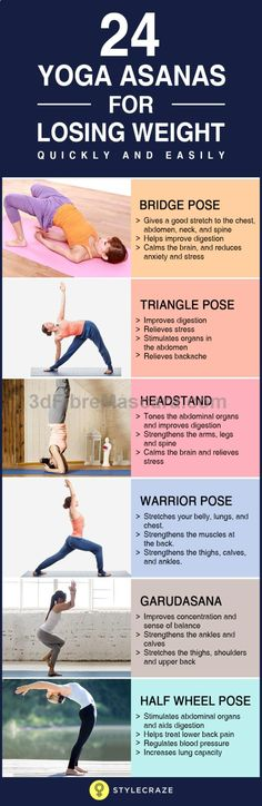 The 21 best yoga asanas for losing weight quickly increase the 21 best yoga asanas for losing weight quickly increase flexibility flexibility and gain ccuart Images