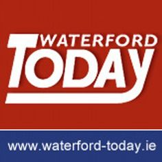 Waterford Today features article on event from Startup Gathering with Sean Gallagher inspiring future entrepreneurs at Theatre Royal Feature Article, Theatre, October, How To Plan, Future, Future Tense, Theatres, Theater