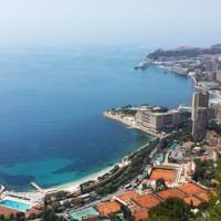 Monte Carlo Center 3