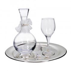 Wine Decanter, Barware, Wedding, Valentines Day Weddings, Wine Carafe, Bar Accessories, Weddings, Mariage, Marriage