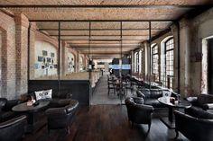 Sage-Restaurant-Berlin-Kreuzberg-Drewes+Strenge-metal-frames