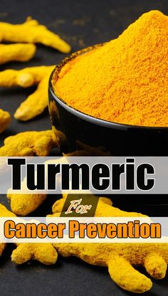 Blood Pressure: Highs, Lows: Why 93% Doctors Recommend Turmeric For Cancer…