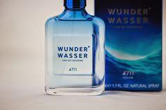 Image result for german parfum