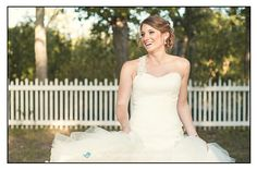 Bridals at Barr Mansion in Austin. Hair and makeup by Lucie Marie. Florals by Stems Floral
