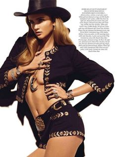 Image result for wild west fashion editorial