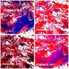 Hodan's Art