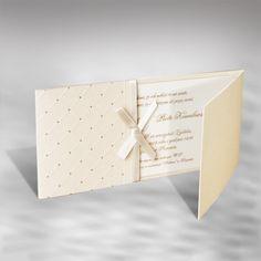 Képgaléria - Esküvői meghívó - Jánosi Meghívó