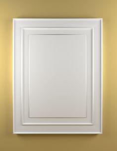 Cabinet Door Styles, Cabinet Doors, Types Of Kitchen Cabinets, Panel, Built Ins, Modern Classic, Cnc, Facade, Catalog