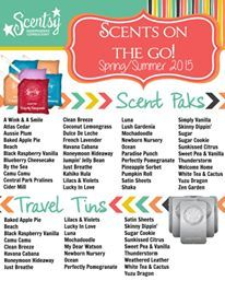 www.heatherdoss.scentsy.us