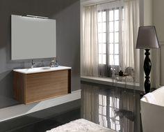 Últimas tendencias en mobiliario y decoración de baños. Tienda de muebles y showroom en Albal, Valencia. Proyectos de interiorismo personalizados.  #interioristas #interiorismo #decoracion #decoradores #deco #decor #interior #designer #diseño #baños #bathroom #tendencias #trends