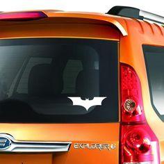 Disney Castle Decal Vinyl Sticker Car Window Wall Logo Iphone emblem cute