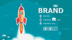 See More On:  How authentication can be a compelling branding asset