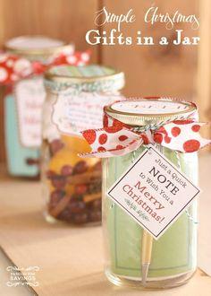Keep Warm Kit Gift in a Jar #0: a518a1bbde16f e6e37c5