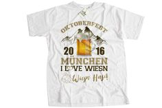 Riesen Auswahl an Wiesn-Shirts für Damen und Herren ab 19,49€!  Noch kein passendes Shirt zum Oktoberfest? Jetzt schnell bestellen!  Zur Auswahl: http://vip-shirts.de/cmi.anlaesse.php :-)  #oktoberfest #party #bier #beer #party #fun #cool #bretzel #lifestyle #fashion #tshirt #shirts #top #tanktop #bekleidung