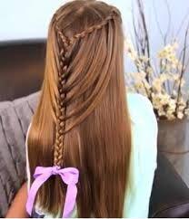 imagenes de peinados - Buscar con Google