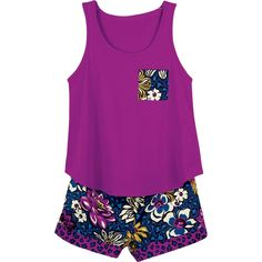 vera pjs Kids Outfits, Cute Outfits, Girls Sleepwear, Kids Fashion, Fashion Outfits, Baby Dress, Fashion Looks, Couture, Clothes For Women