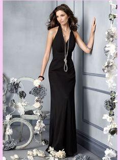 #Bridesmaid #Dress,  #Wedding