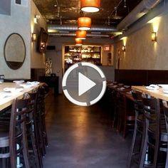 dating chicago best date ideas neighborhoods
