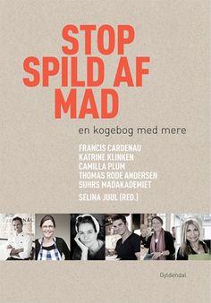 Stop Spild Af Mad -