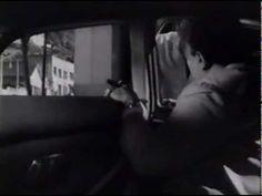 Filme - Bôca de Ouro (1962)