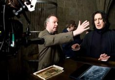 Behind-the-scenes-of-Harry-Potter-Alan-Rickman-severus-snape-16080637-471-330.jpg (471×330)