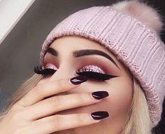 ☞ STONEXXSTONE ☞ IG @ _jessiestone_ ☞ stonexxstone.tumblr.com https://padwage.com/products/20pcs-makeup-brush-set-professional-foundation-eyeshadow-eyeliner-lip-cosmetic-brushes-kit-beauty-tools-brochas-maquillaje
