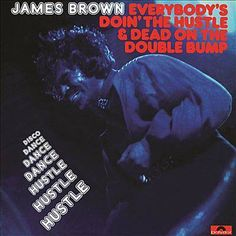 Found Papa's Got A Brand New Bag by James Brown with Shazam, have a listen: http://www.shazam.com/discover/track/2913096