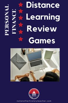 Accelerate and engage your Personal Finance students' with this online distance learning review games! This product contains 7 editable Socrative games that are sure to engage your students. Personal finance is sure to lead your students to success and engage them in the content. Perfect for distance learning!