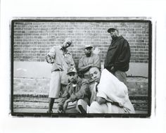 http://jp.vice.com/wp-content/uploads/2016/04/photography-archives-of-the-wu-tang-clan-1.jpg